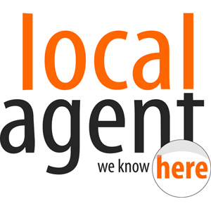 Local Agent Caloundra